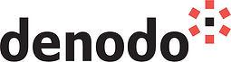 Denodo-logo.jpg