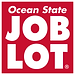 Ocean State Job Lot.png