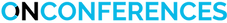 onconferences logo.png