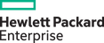 Hewlett_Packard_Enterprise_logo.svg.png