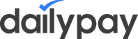 dailypay-logo_business-blk.png