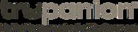Trupanion.png