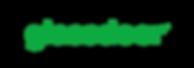 glassdoor-logotype-rgb_.png