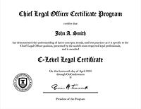 Legal Cert Image.png