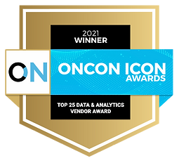 TOP 25 DATA ANALYTICS VENDOR BADGE.png