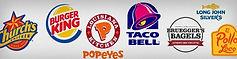 Hector Logos.jpeg