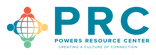 PRC_Logo_Lg.Emblem1000px.png