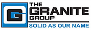 The Granite Group.png