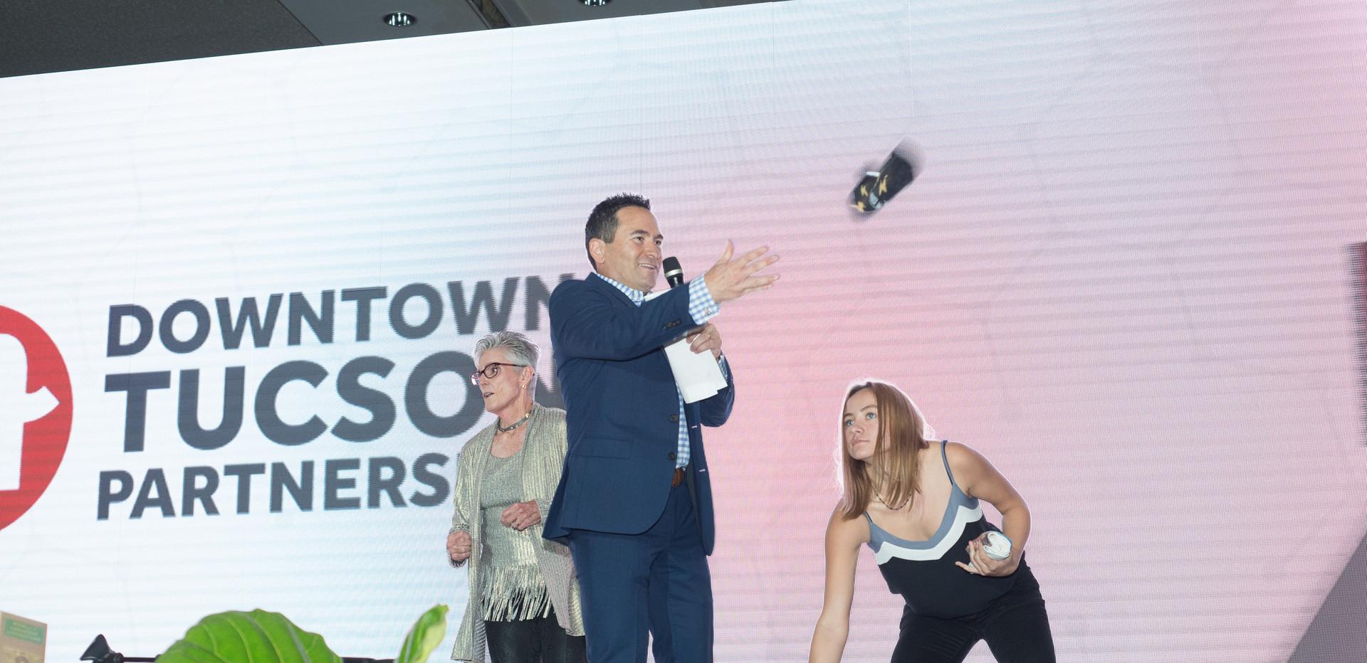DowntownNow_2018Event73.jpg