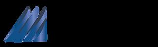Marketplace Chaplains Logo-31 (1).png