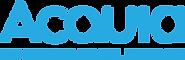 Lockup_Logo_Tagline_Blue.png