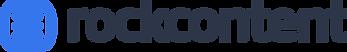 Rock-Logo-updated-color.png