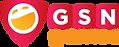 gsn_games_logo.png