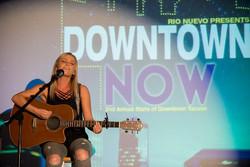 DowntownNow2017__0010
