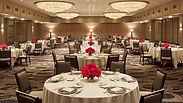Westin ballroom.jpg