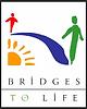 BTL logo.png