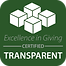 Excellence-in-Giving-Certified-Transparent-200X200-300x300.png