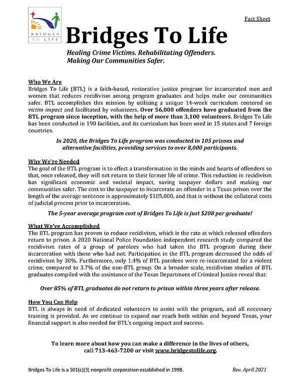 BTL Fact Sheet - Apr 2021.jpg