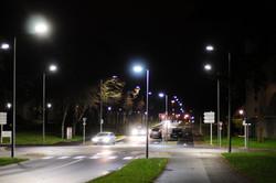 Boulevard d'Armor