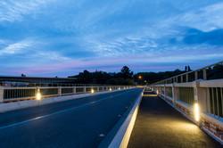Pont de Toupin