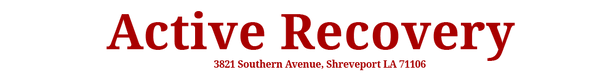 logo_new_2.png