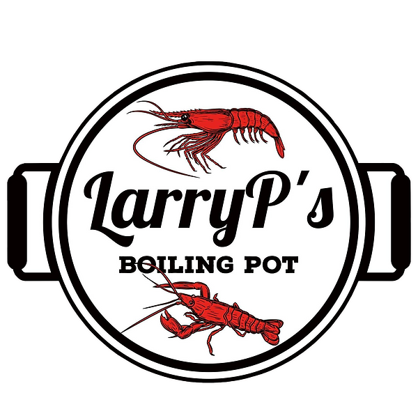 larry ps logo.png