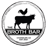 BrothBar_Logo 2.23.21.png