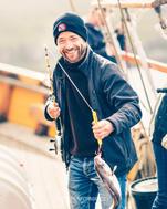 nordlysidfishing_pipp-016jpg