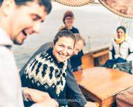 nordlysidfishing_pipp-008jpg