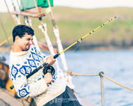 nordlysidfishing_pipp-040jpg