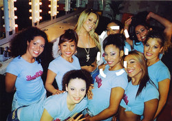 maria carey dancers_edited