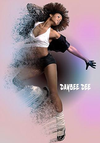 daybee Jazz 1 dispersion+oil Paint.jpg