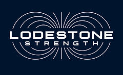 logo-LodestoneStrength-white.jpg