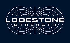 logo-LodestoneStrength-white.jpg