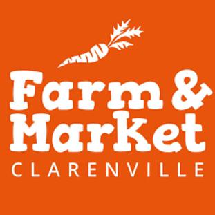 farm-market-clarenville.png