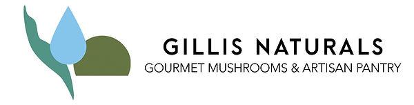 Gillis_Naturals_logo-Gforms.jpg