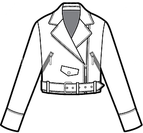 leather-jacket.png