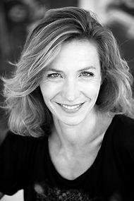 Marianne Soumoy