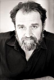 Xavier Martel