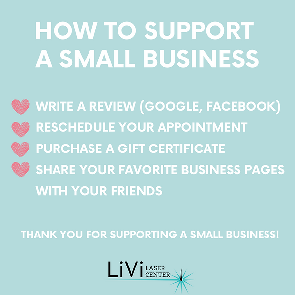 HOW TO SUPPORT SMALL BUSINESS-4.png