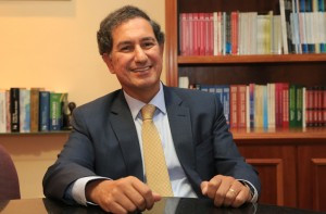 Diplomata da OMC vai debater entraves do Mercosul em fórum de agricultura