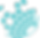 O Laboratório de Novas Tecnologias de Pesquisa em Relações Internacionais (LANTRI) busca integrar a utilização sistemática deNovas Tecnologias de Informação e Comunicação (TICs) com as pesquisas acadêmicasem Relações Internacionais, privilegiando ferramentas de pesquisa Livres (Free Software) ou de Código Aberto (Open Source). Esta integração é realizada através do desenvolvimento de pesquisas que tem como foco central as Relações Internacionais do Brasilou apresentem temáticas com impactos sifgnificativos sobre o Brasil.