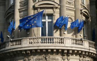 VIII Jornadas Europeias – Europa em tempos de crise