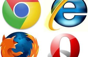 25 atalhos universais para qualquer navegador