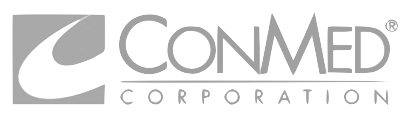 ConMed-Corporation.png