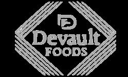 Devault-Foods.png