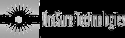 Orasure-Technologies.png