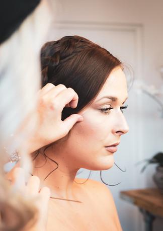 Lisa Jade Photography-6.jpg