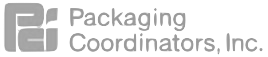 Packaging-Coordinators-Inc.png