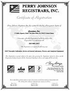 Quantus 2021 ISO Certificate.png
